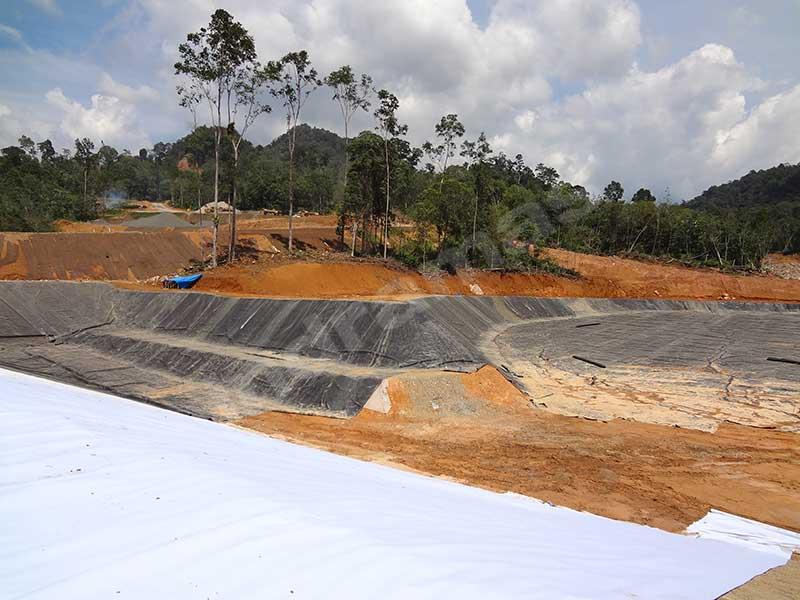 Mining I